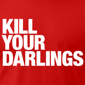 kill-your-darlings-bloodred-men_design